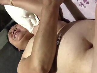 Videos from bestgrannyporntube.com